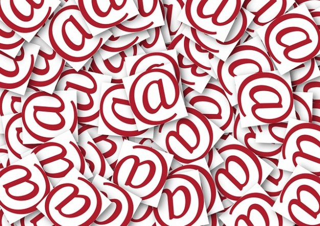 internet-mail-junk-spam-email-electronic_121-99377